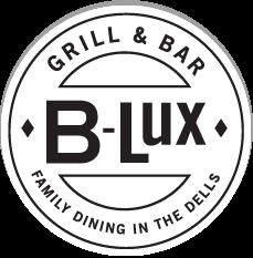 B-LUX Bar & Grill