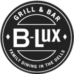 B-LUX Grill & Bar - Family Dining in the Dells