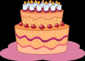 Birthday Club - Pizza Pub - Wisconsin Dells